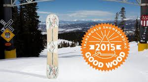burton show dog snowboard review 2014 2015 transworld snowboarding