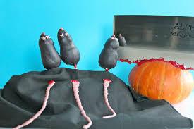 halloween cake pops bakerella spcookiequeen little shop of cake pop horrors u0026 meeting bakerella