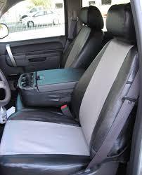 Custom Car Bench Seats Silverado Rugged Fit Covers Custom Fit Car Covers Truck