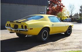 1970 camaro z28 rs for sale camaro z28 rs
