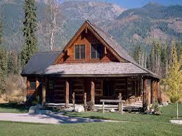 Small Cabin House House Design Georgia Small Log Cabin Kits Mountain View 06