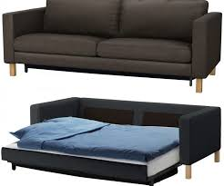 kids sofa beds ikea sofa ikea kura bed frozen chair foam chair for