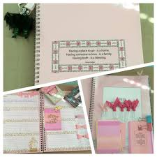 Cheap Ways To Decorate by Diy Cheap Ways To Decorate Your Planner Youtube
