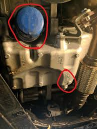 nissan murano oil filter how to change oil on 2016 civic 1 5l turbo 2016 honda civic