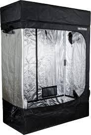large grow tents shop big grow tents from leading brands