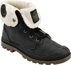 s palladium boots canada palladium baggy leather s black pilot clearance sale canada