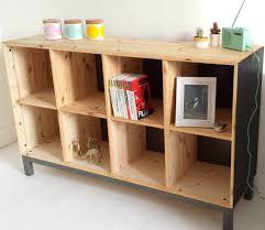 ikea nornas sideboard shelves in broughton edinburgh gumtree