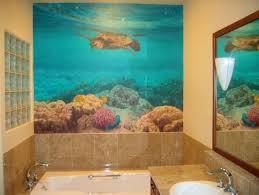 bathroom mural ideas wall mural ideas bedroom mural wall mural designs ideas photos 8