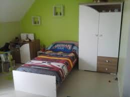 chambre bébé9 chambre evolutive bebe9 yanis meubles décoration chambres à
