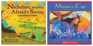 passover books passover books for kids multicultural kid blogs