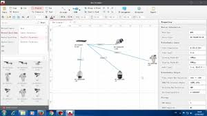 hik connect how to draw system diagram surveillance with hik