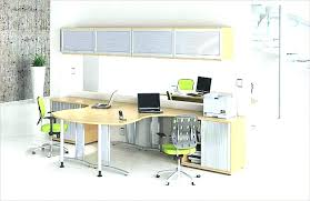 Small Executive Desks Small Executive Desk Countrycodes Co