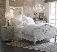 Shabby Chic Bedroom Furniture Cheap by 126 Best Décor Shabby Chic Images On Pinterest Home