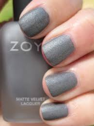 222 best my zoya collection images on pinterest zoya collection