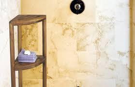 shower dazzle corner shower over bath brilliant corner bath with full size of shower dazzle corner shower over bath brilliant corner bath with shower screen
