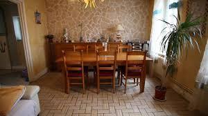 cuisine a vendre sur le bon coin bon coin meuble de cuisine affordable le bon coin martinique meuble