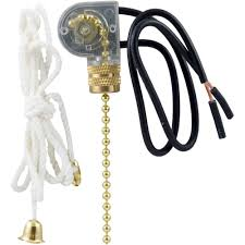 Pull String Light Fixture Bathroom Light Switch Pull Cord Light Catalogue Light Ideas