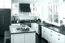 Kitchen Cabinet Hardware Cheap Black Kitchen Cabinet Hardware Best Of Kitchen Cabinet Handles