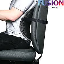 Lower Back Chair Support Desk Chairs Best Office Chair Support Cushion Lumbar Pillow