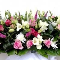 wedding flowers limerick wedding packages florist limerick flowers limerick delivered