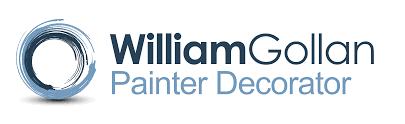 william gollan painter decorator home