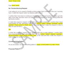 hr contract templates employee termination letter is a template