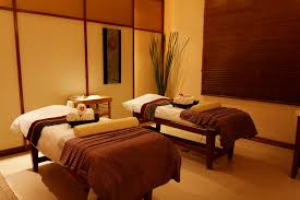 spa room photo page everystockphoto