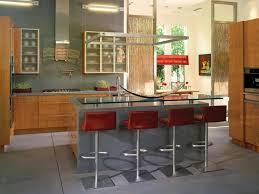 kitchen bar islands cheap kitchen islands kitchen room2017 cheap kitchen bar stools