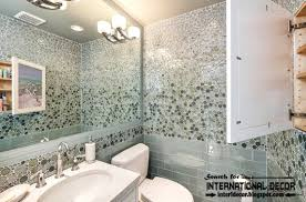 modern bathroom tile ideas photos bathroom tile designs images tags bathroom tile inspiration tile