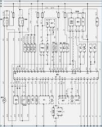 nissan micra wiring diagram crayonbox co