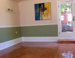Decorative Paint Finishes Decorative Paint Finishes Sonoma County Faux Finishing