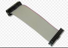 idc ribbon cables archives page 4 of 6 custom made and