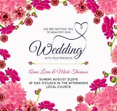 wedding flowers background wedding flowers background weeding rings royalty free stock