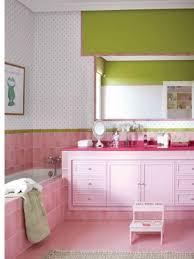 bathroom bathroom tile paint bathroom decor colors blue grey