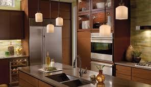 awesome kitchen lights argos taste