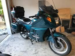 bmw motorcycles in washington for sale used motorcycles on