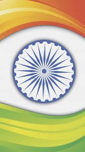 Indian Flags Wallpapers For Desktop India Flag Wallpaper 2018 79 Images