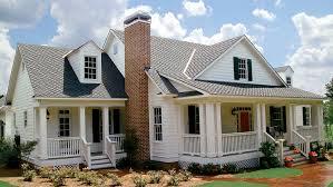 southern living floorplans southern living floor plans designs floorplans house plans 84146