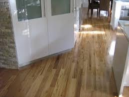 Cork Flooring Colours Cork Interiors On 6 471 Lytton Rd Morningside Qld 4170 Whereis