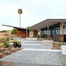 Mid Century Modern Home Designs Mid Century Modern Home Hmh Architecture Interiors Boulder Co