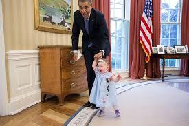 President Obama In The Oval Office Just A Reminder We U0027ve Still Got Barack Obama For 2 More Months