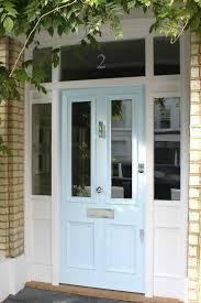 Exterior Door Installation Home Depot Door Frame Installation Exterior Replacement Kit