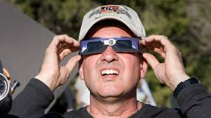 Sunglasses For Blind People Places To Buy Legitimate Eye Glasses For The Eclipse