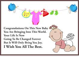 baby shower pictures and graphics smitcreation com page 2
