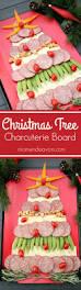 77 best christmas kid food ideas images on pinterest christmas