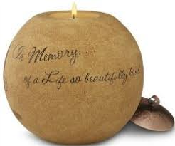 bereavement gift ideas 17 bereavement gift ideas for the loss of a sympathygifts
