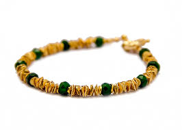 bracelet gold style images Ancient style bracelet gold bracelet jade bracelet batya 39 s