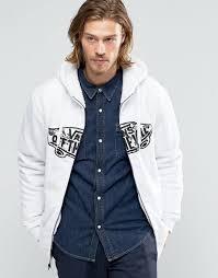 vans men clothings hoodie excellent quality vans men clothings