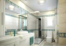 tween bathroom ideas tween bathroom ideas boy dinosaur room ideas small images of