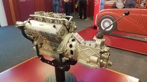ferrari 488 engine 2018 ferrari 812 superfast driven the maranello mauler the drive